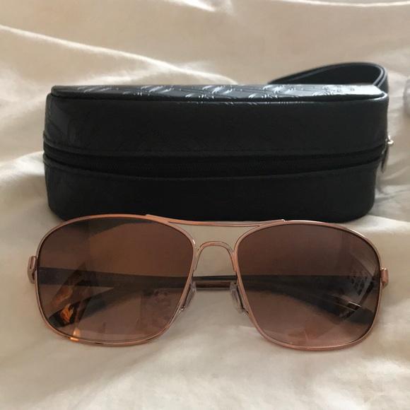 2ec52cf3e3d Oakley Accessories - Oakley Women s Sanctuary Sunglasses